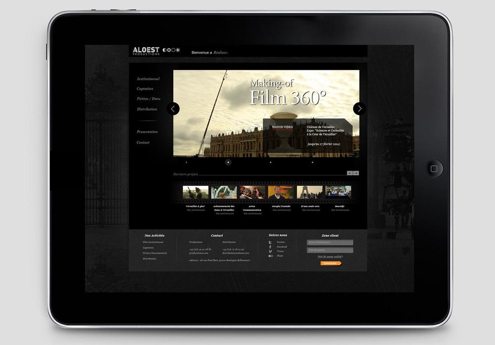 aloest-production-website-design-1_o.jpg