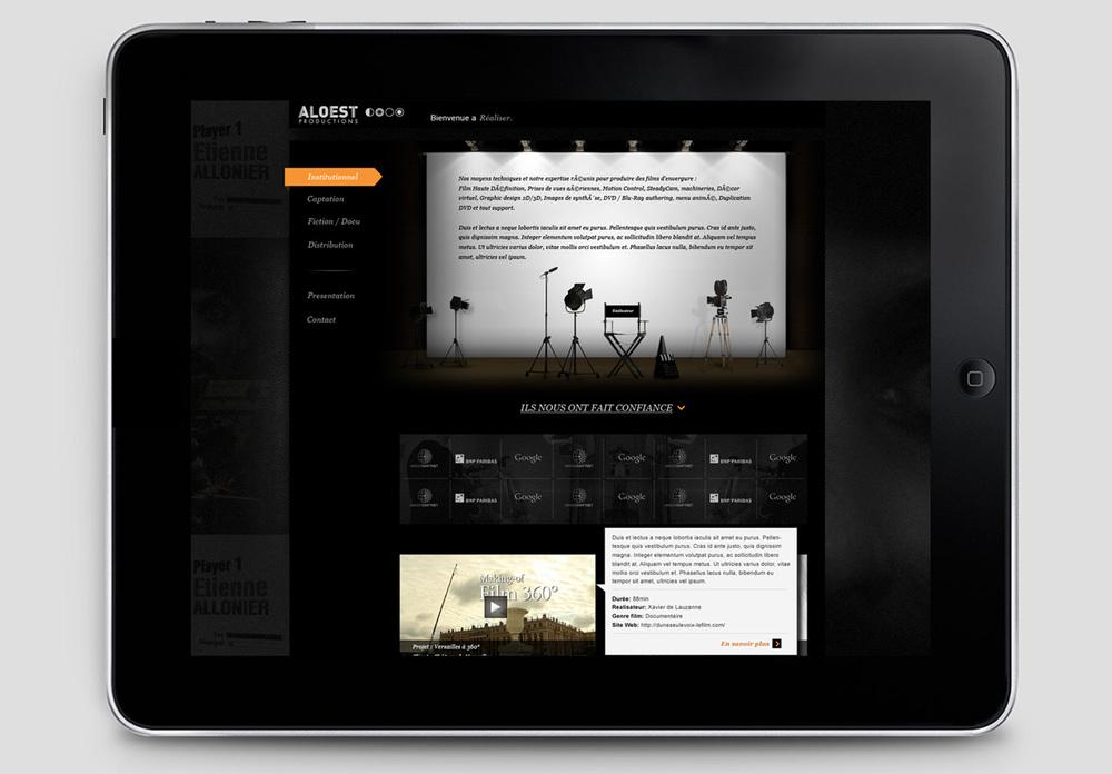 aloest-production-website-design-2_o.jpg