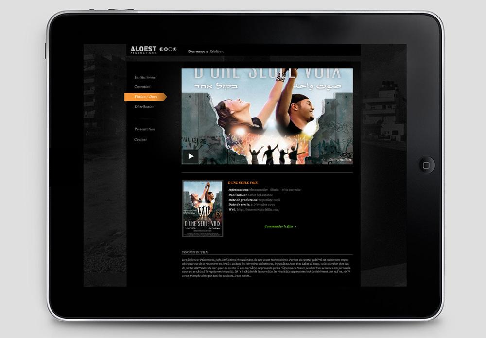 aloest-production-website-design-4_o.jpg