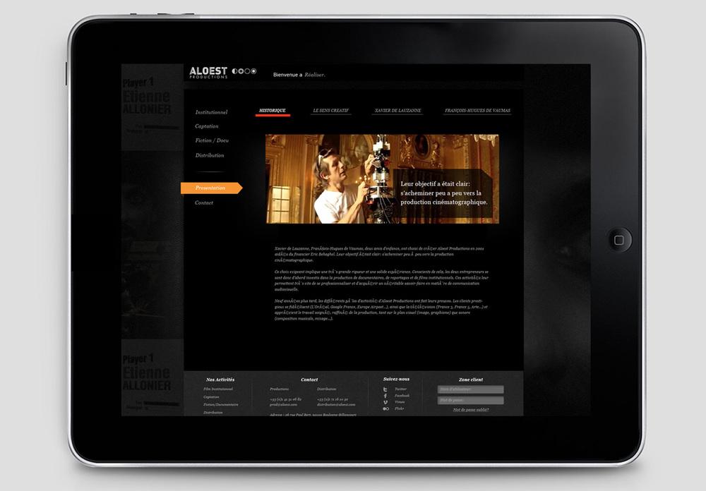 aloest-production-website-design-5_o.jpg