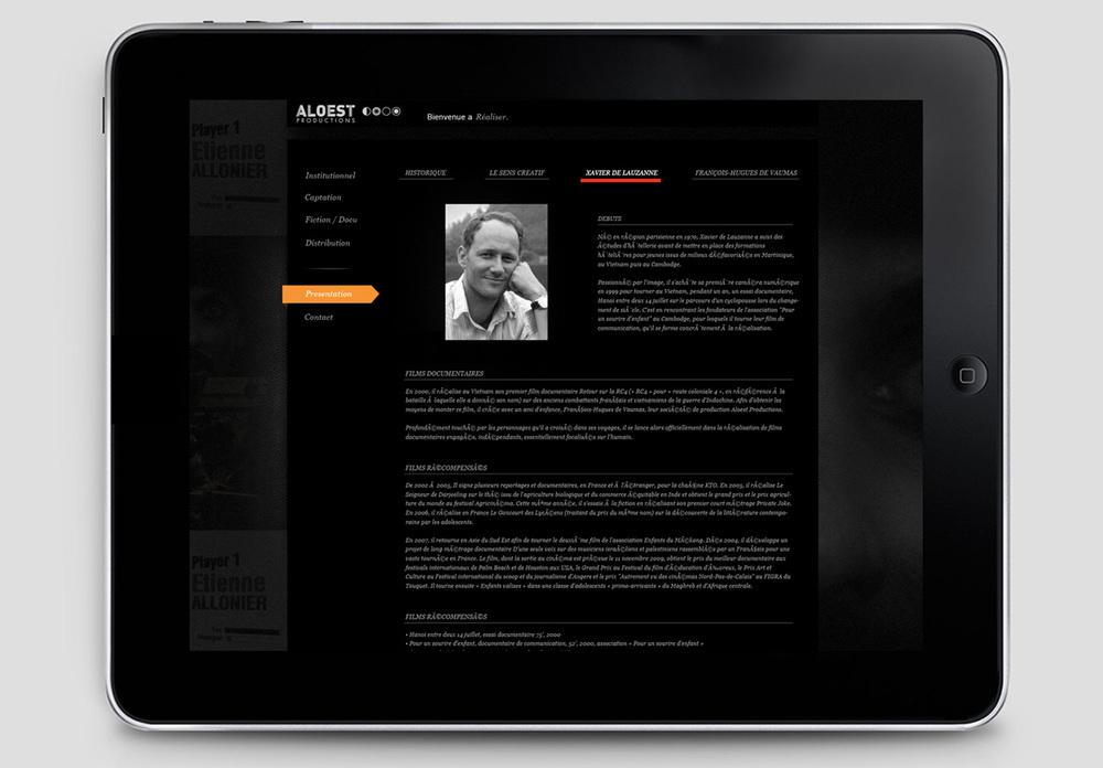 aloest-production-website-design-6_o.jpg