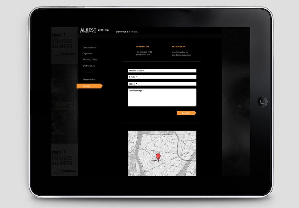 aloest-production-website-design-7_o.jpg