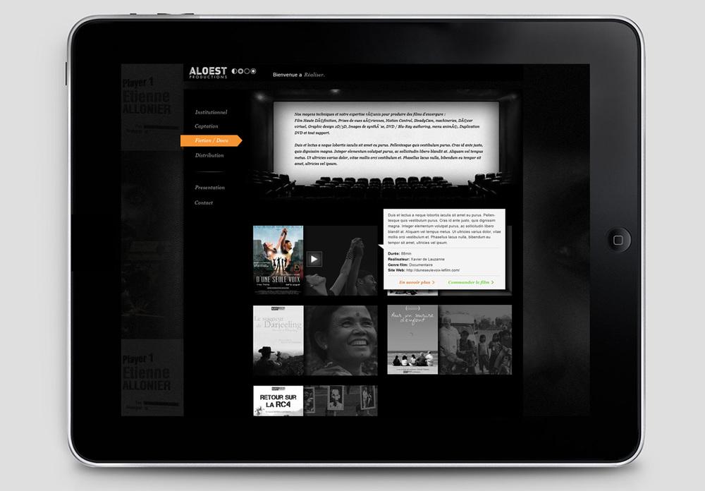 aloest-production-website-design-3_o.jpg