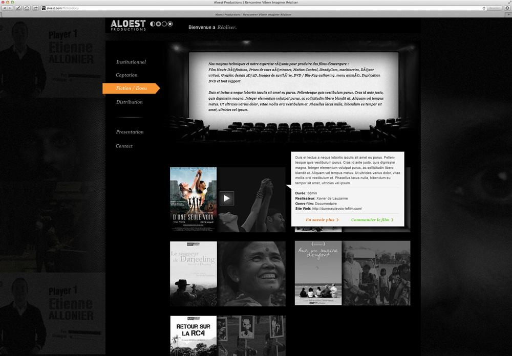 aloest-production-website-design-8_o.jpg