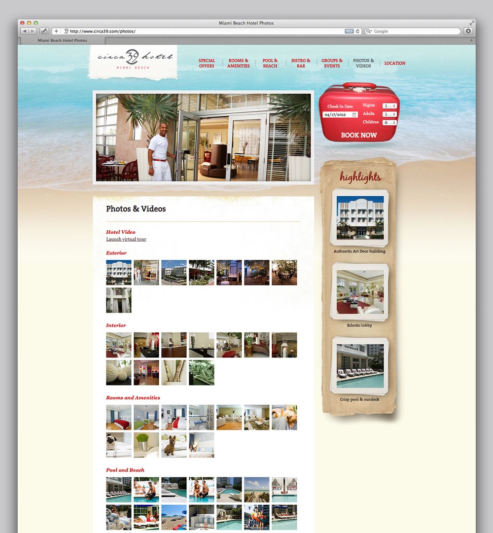 circa-39-hotel-website-design-by-camilo-rojas-4_o.jpg