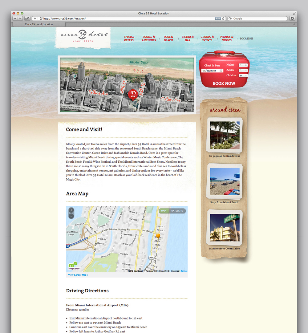 circa-39-hotel-website-design-by-camilo-rojas-6_o.jpg