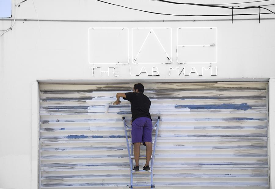 typographie-camilo-rojas_900.jpg