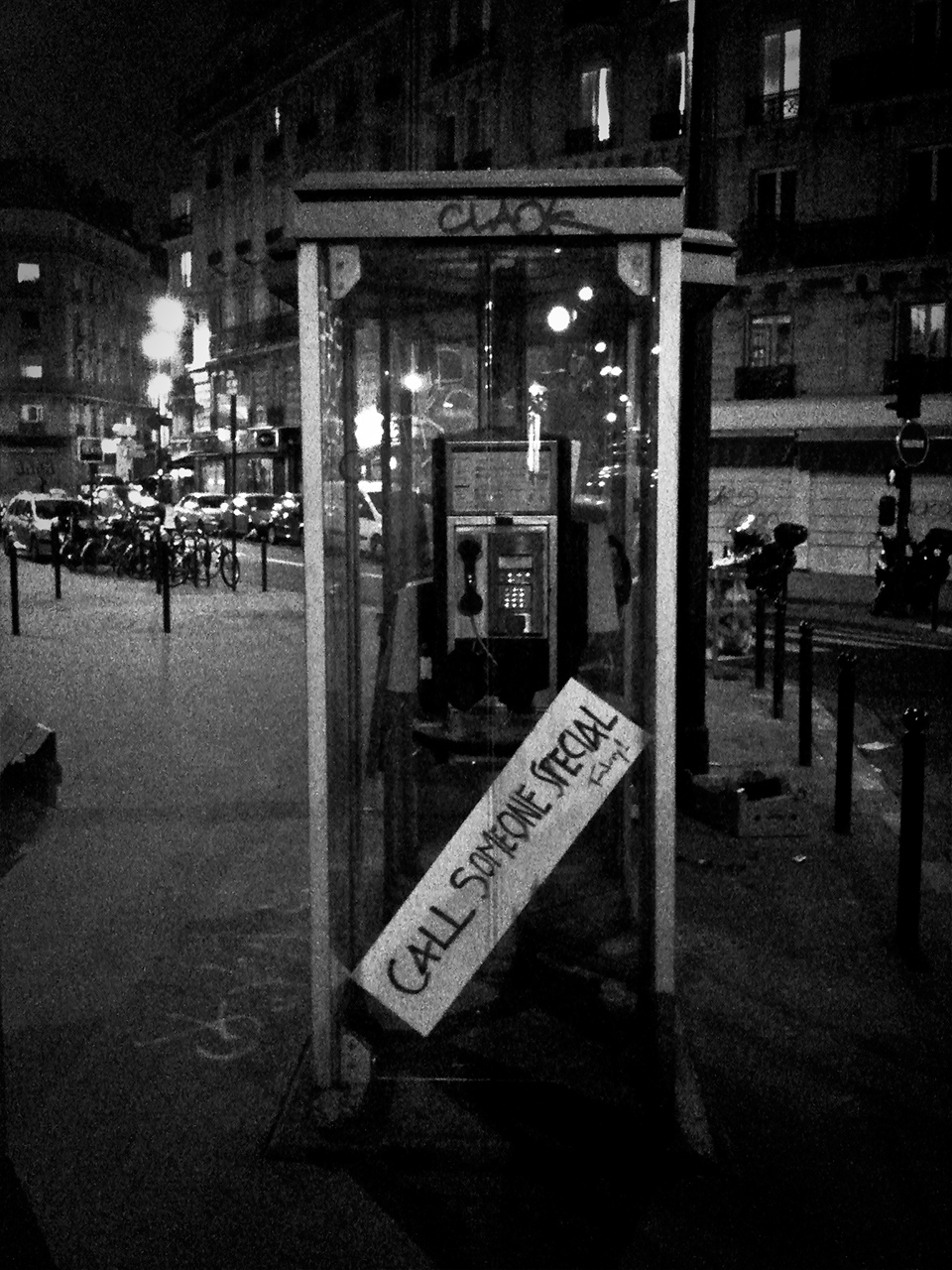 the_street_of_life_by_camilo_rojas_paris (1)_o.jpg
