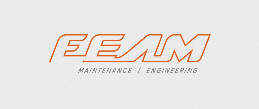 1-feam-maintenance-engineering.jpg