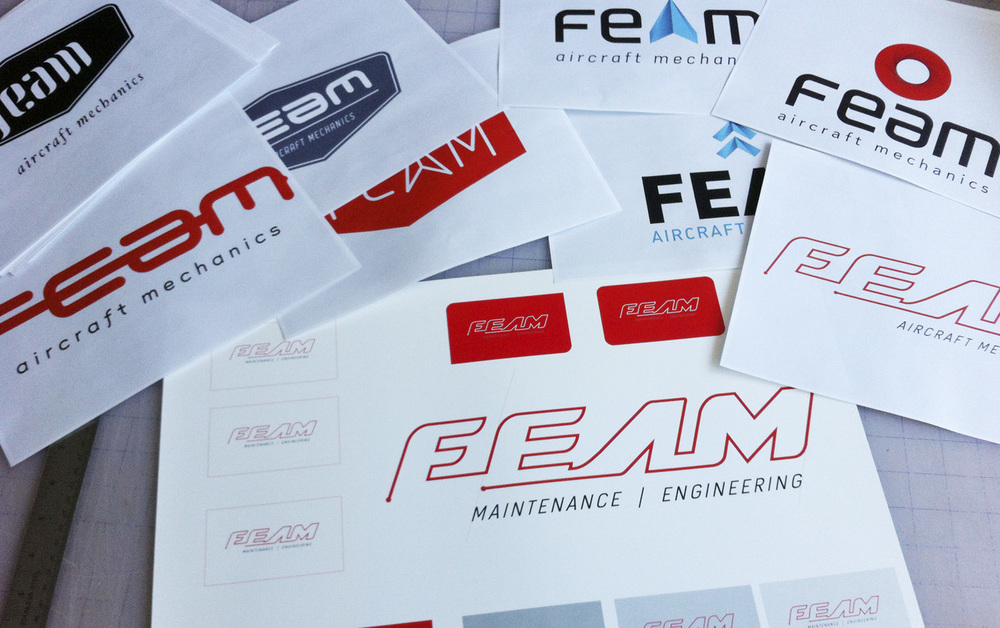 4-feam-maintenance-engineering-2.jpg