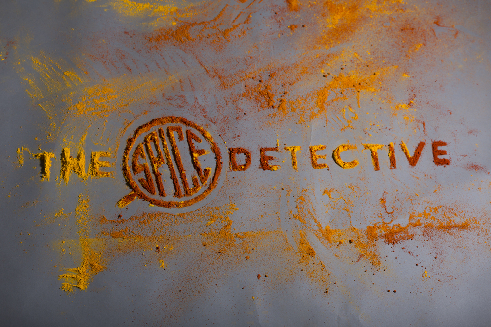 createdforthespicedetective.jpg