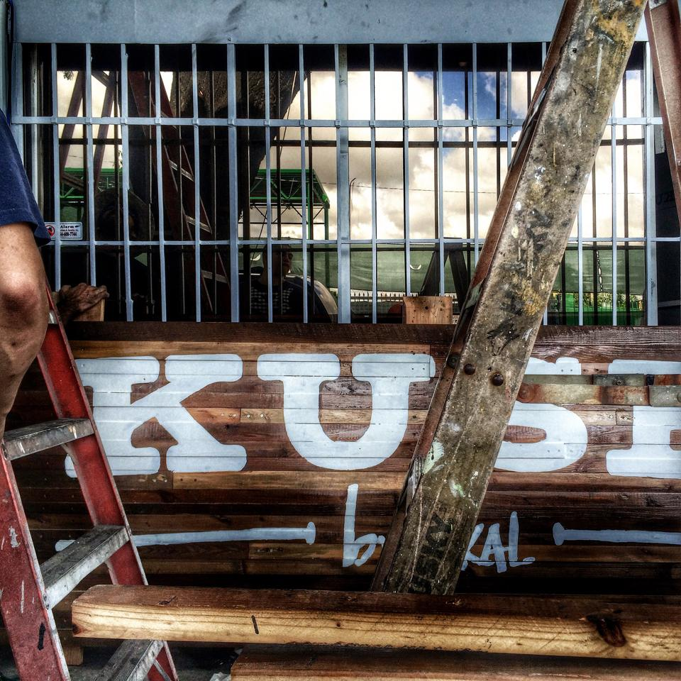 kush-by-lokal-sign.jpg