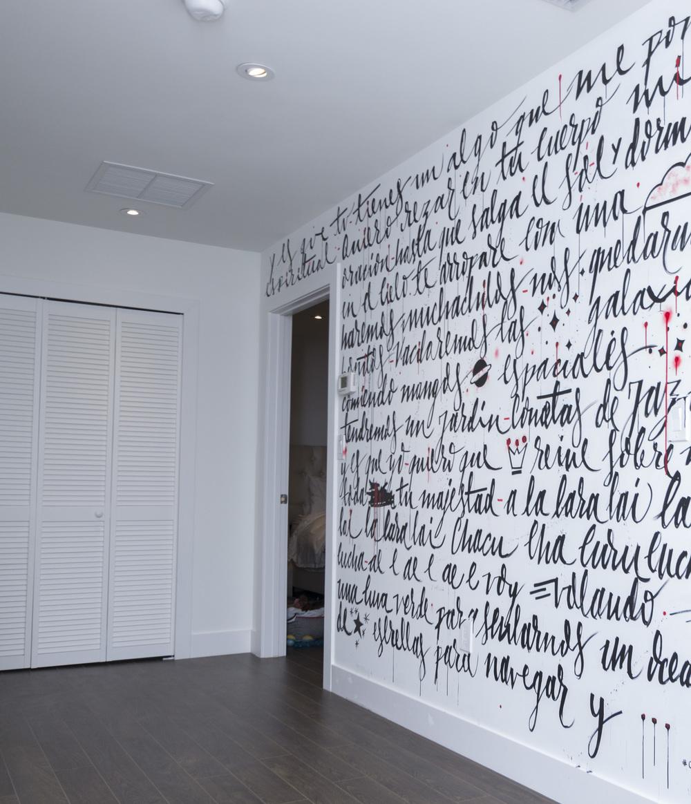 pedro-lauren-wall_6-2.JPG