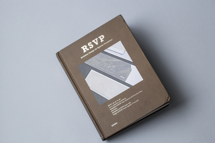invitation-design-miami.jpg