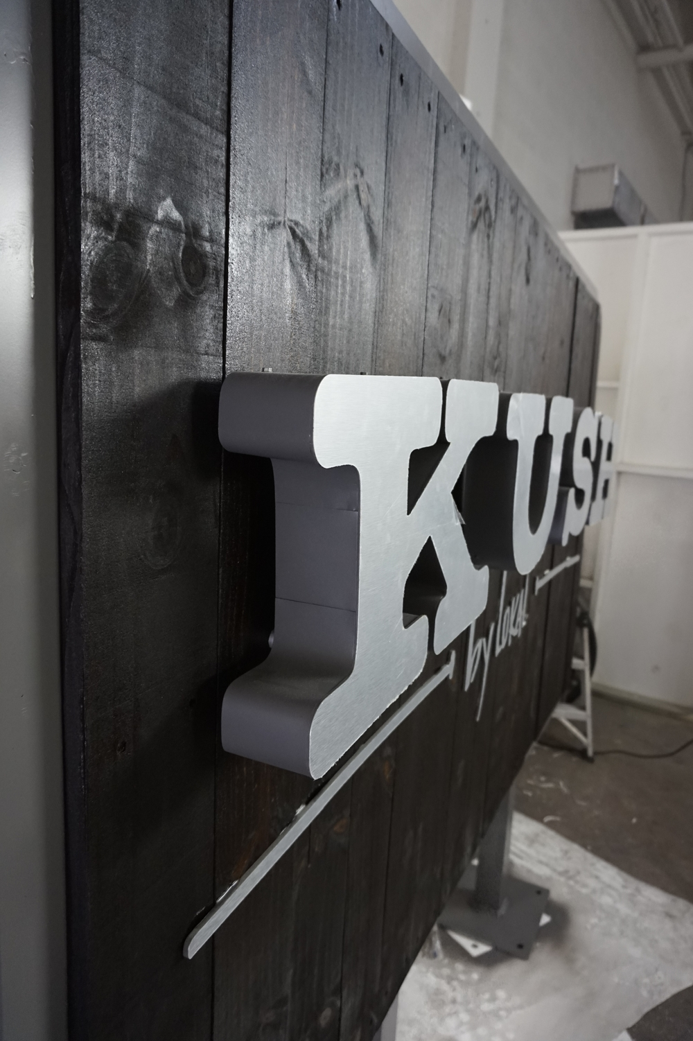 restaurant-design-kuwait-kush (1).JPG
