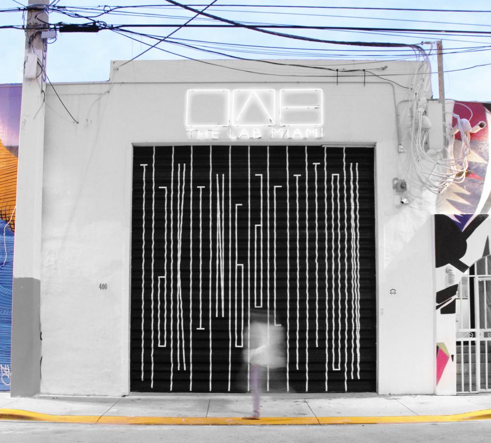 the-lab-miaami.jpg