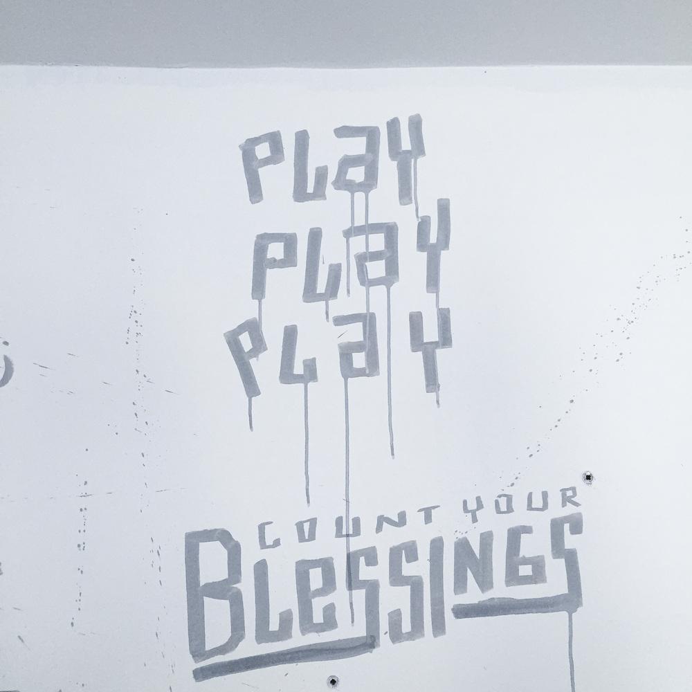 play-lettering.jpg