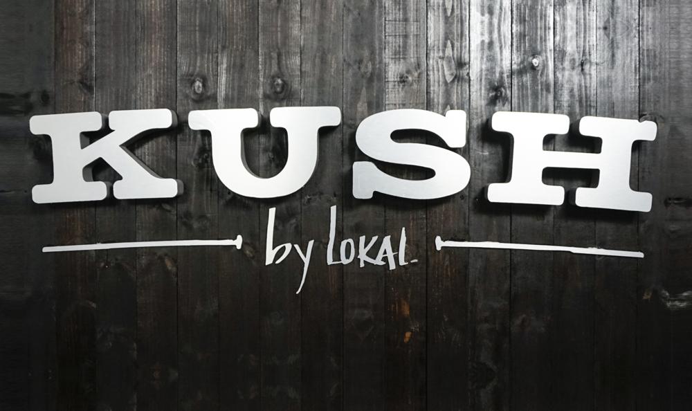 restaurant-design-kuwait-kush (10).jpg