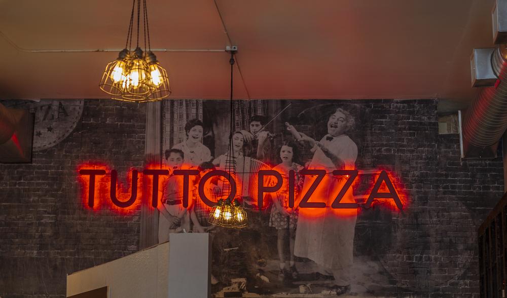 tutto_pizza-miami.jpg