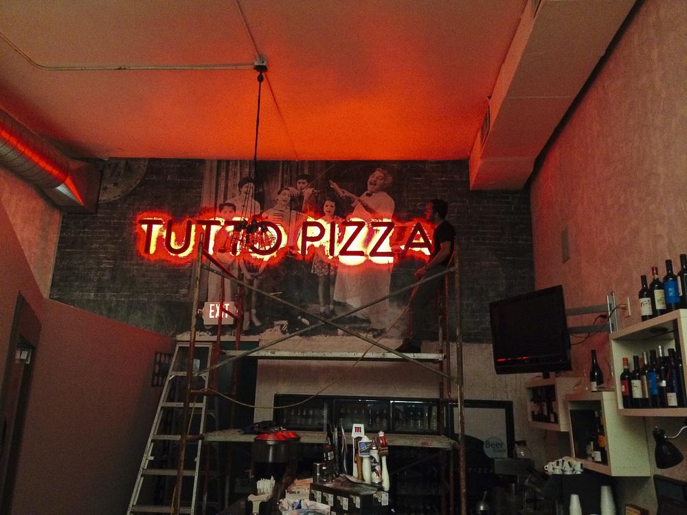 tutto-pizza-process_31.jpg