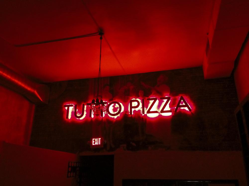 tutto-pizza-process_33.jpg