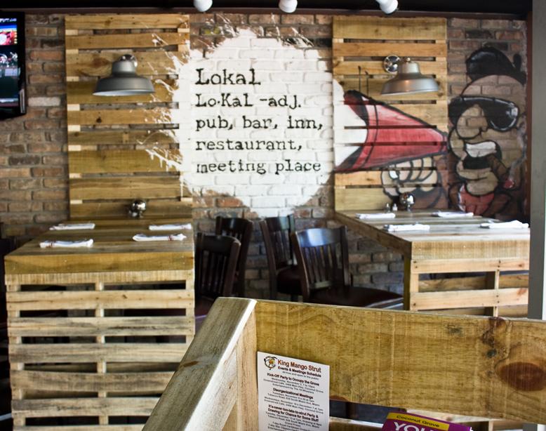 lokal-meaning-restaurant.jpg