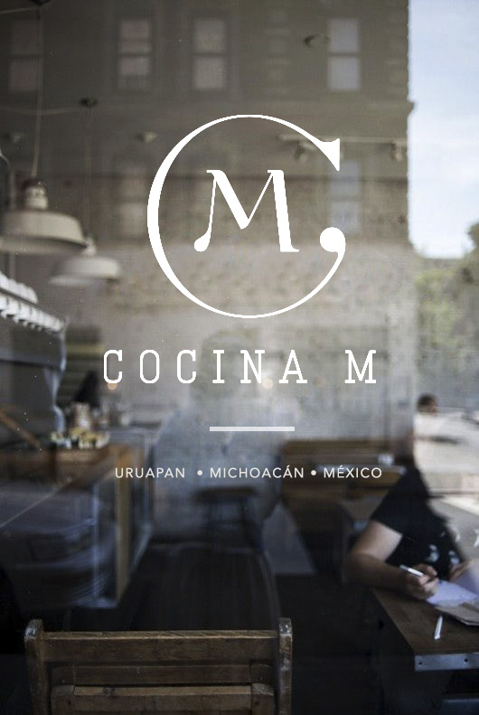 cocina-m-2-2.jpg