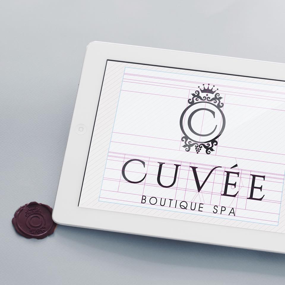 logo-design-cuvee.jpg