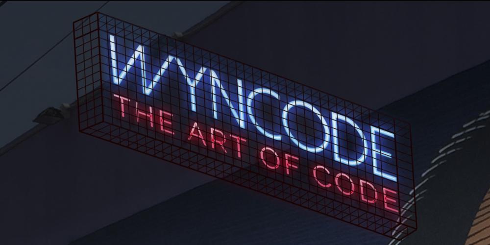 wyncode-render-5.jpg