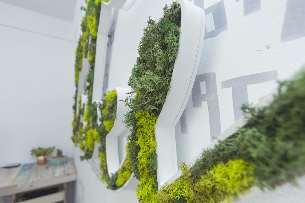 moss-typography.jpg