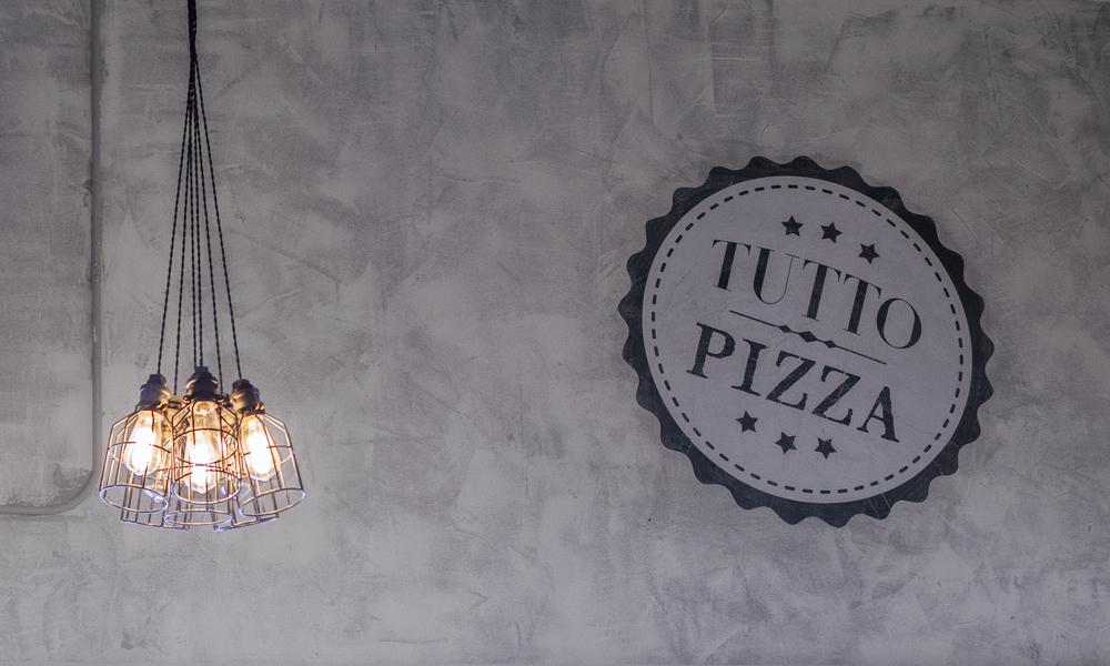 tutto_pizza_logo.jpg