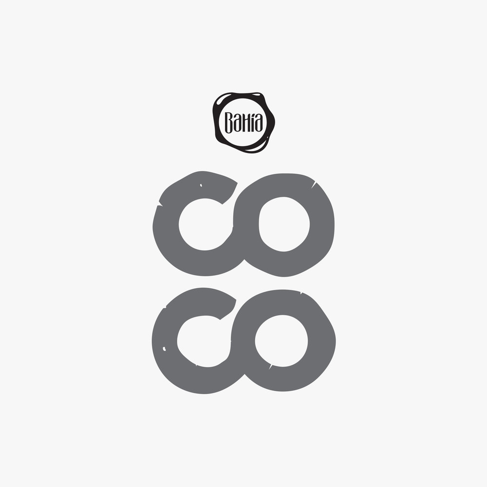 bahia-coco-logo-design-by-create.jpg