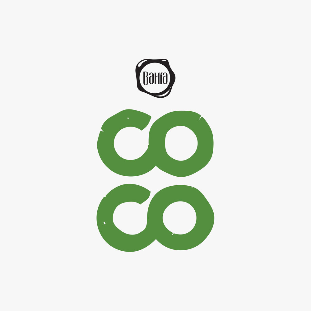 bahia-coco-2-logo-design-by-create.jpg