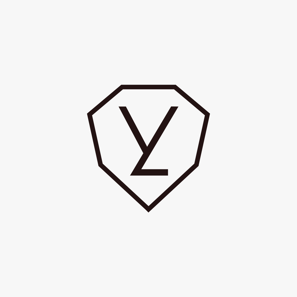 vlopz-logo-design-by-create.jpg