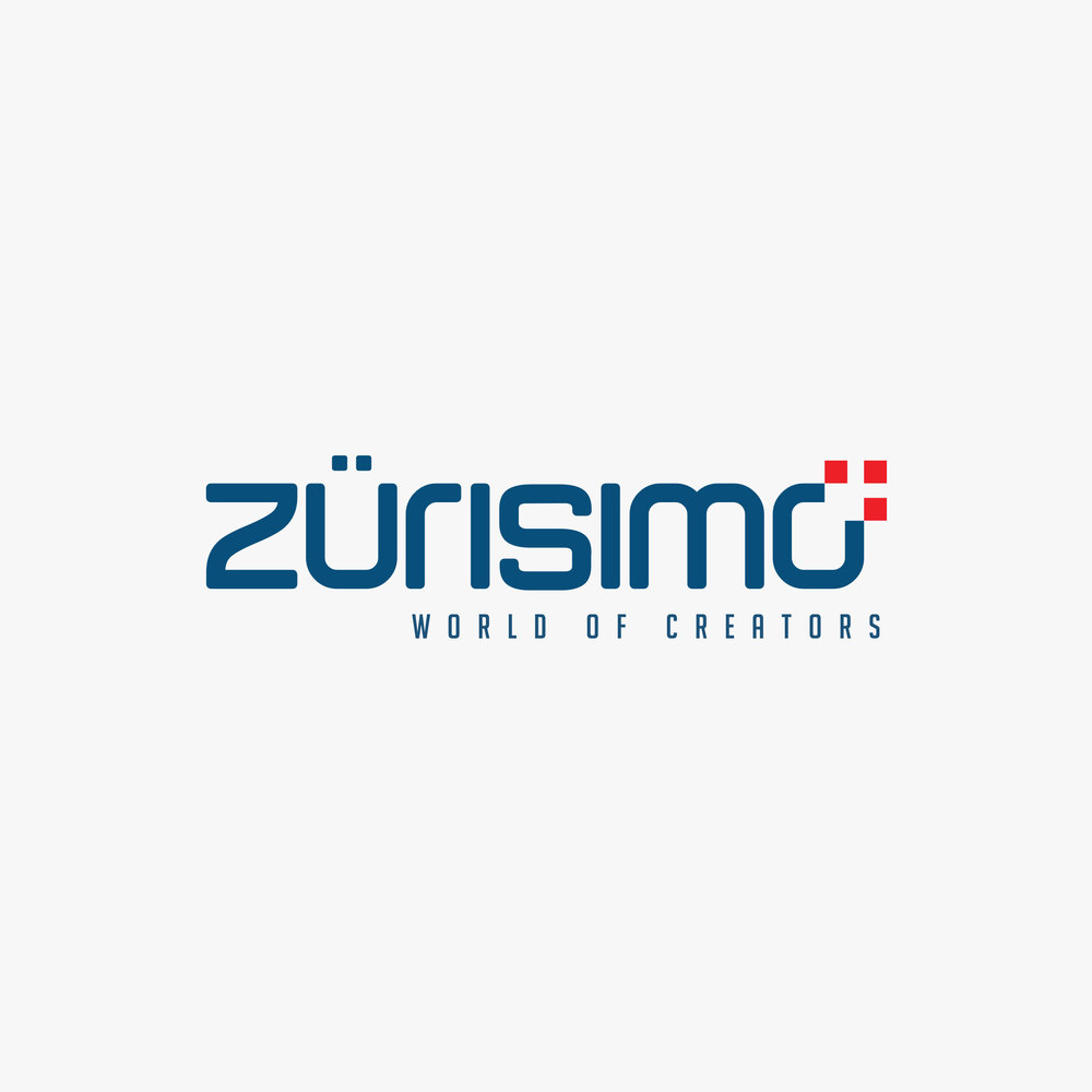 zurisimo-2-logo-design-by-create.jpg