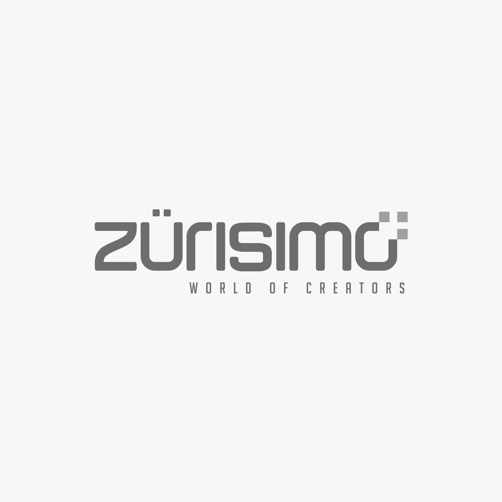 zurisimo-logo-design-by-create.jpg