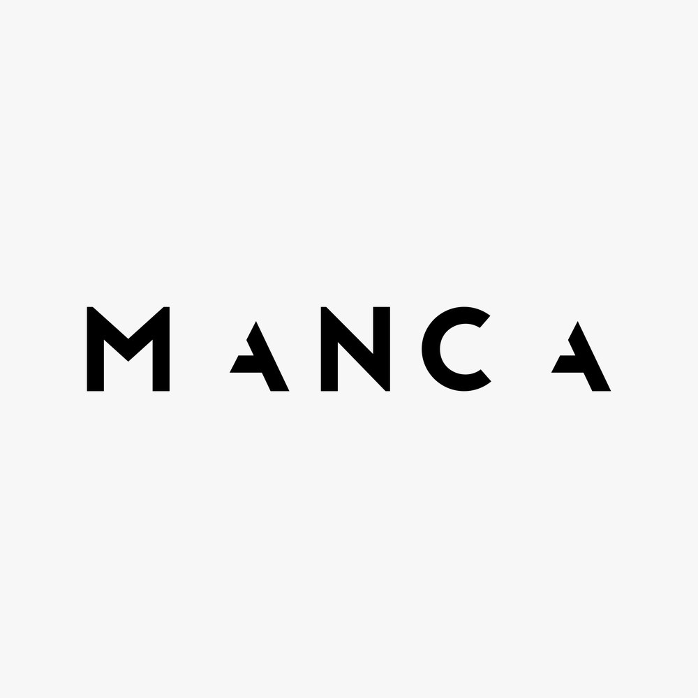 manca-logo-design-by-create.jpg