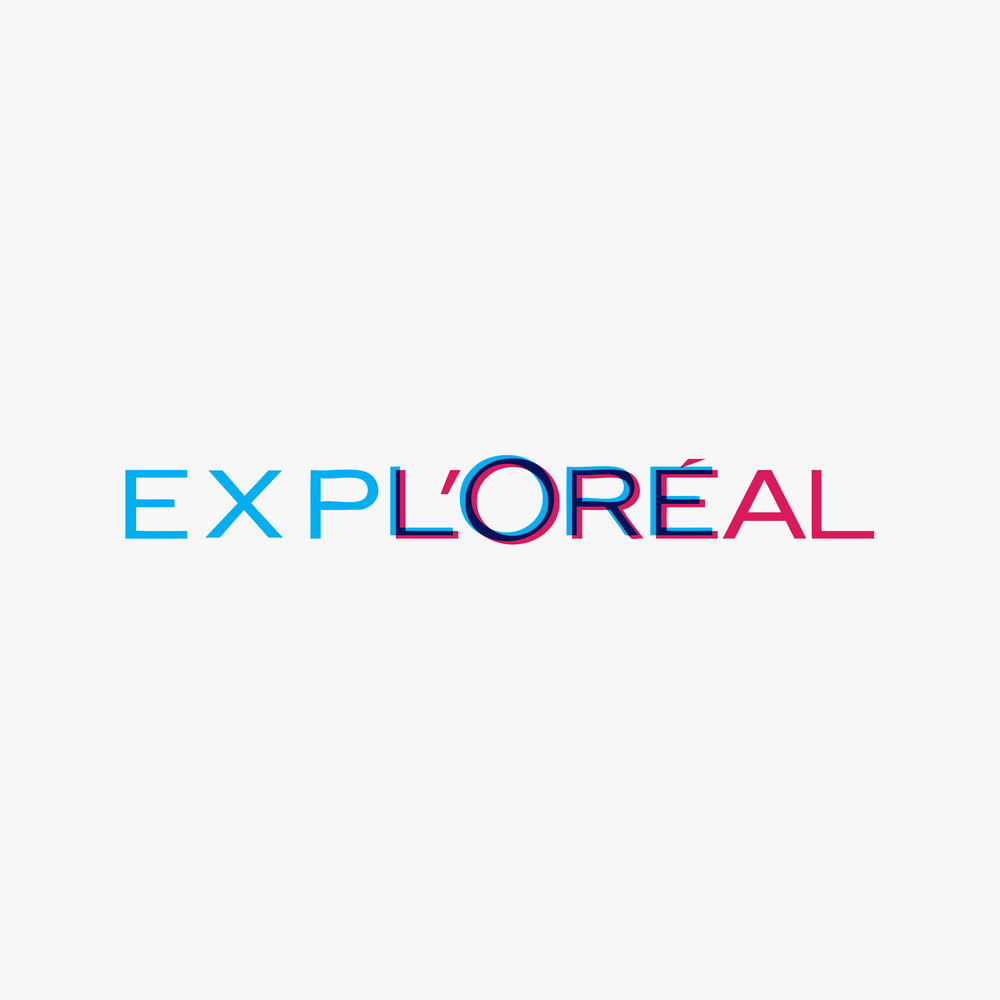exploreal-logo-design-by-create.jpg