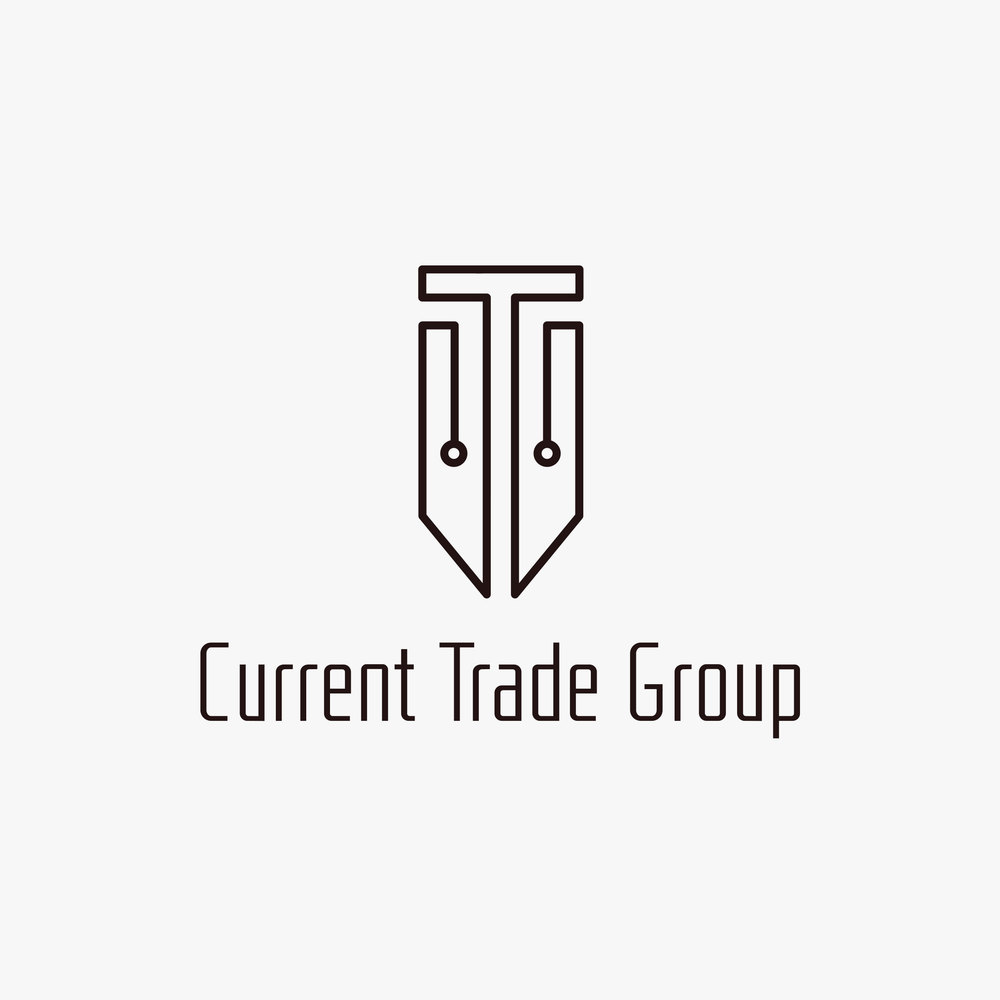 current-trade-logo-design-by-create.jpg