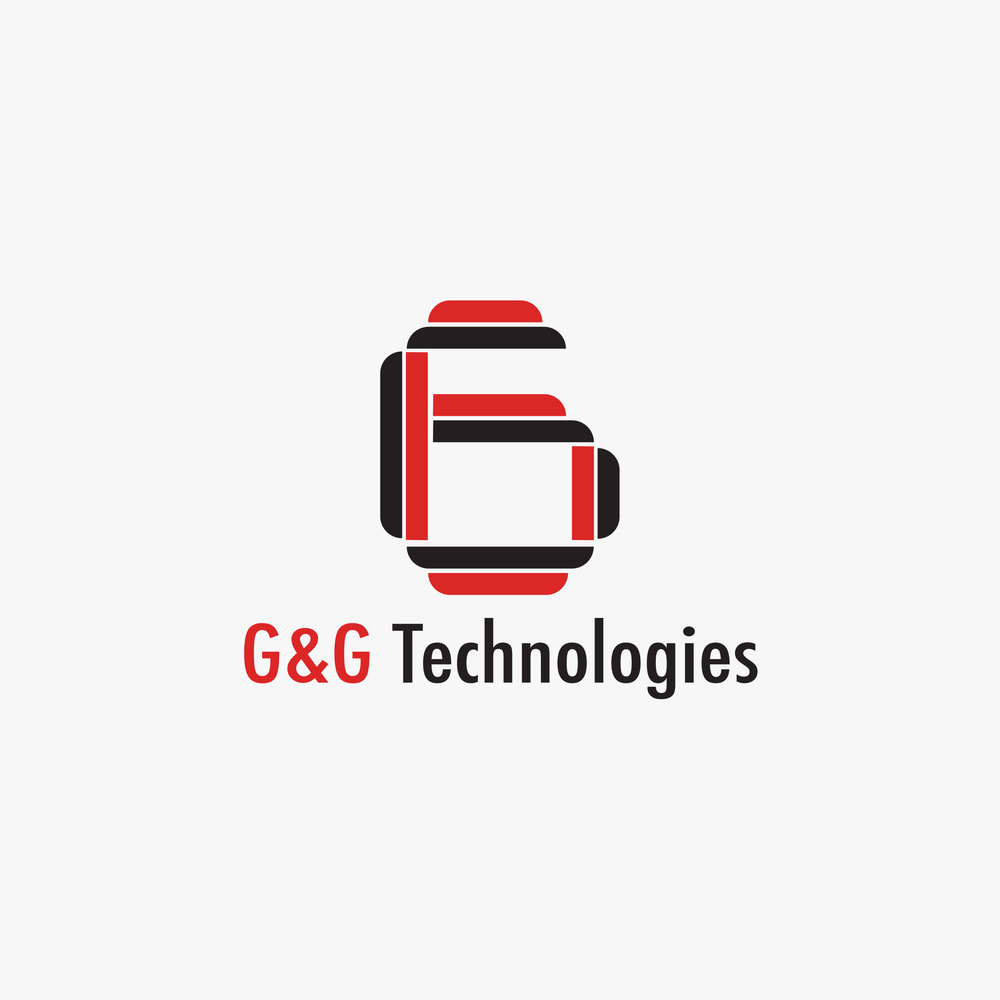 gg-tech-logo-design-by-create.jpg