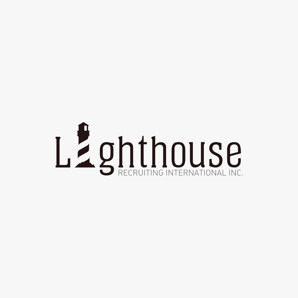lighthouse-logo-design-by-create.jpg