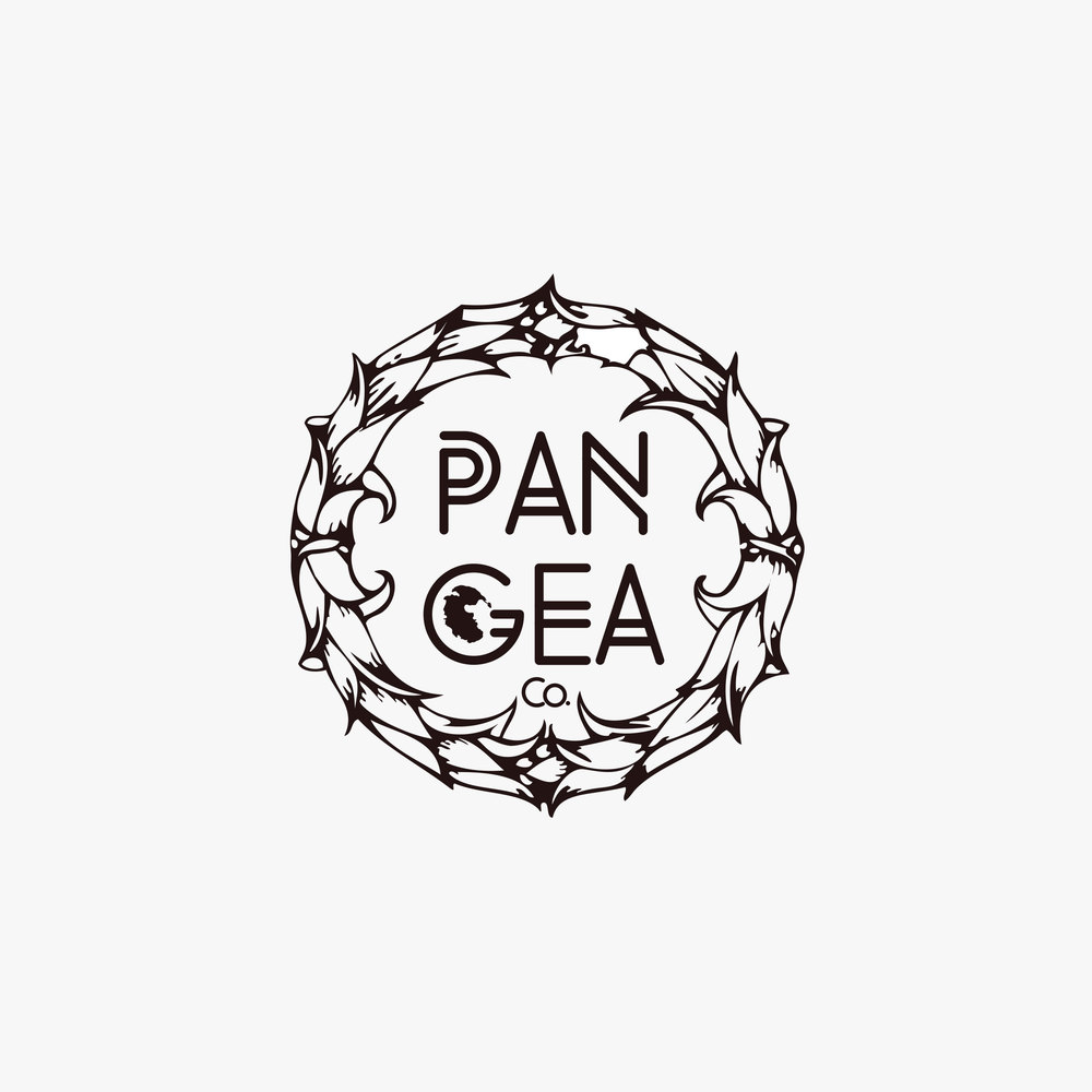 pangea-logo-design-by-create.jpg