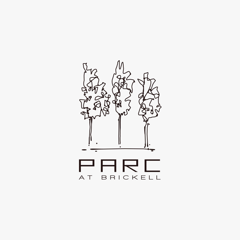 parc-logo-design-by-create.jpg