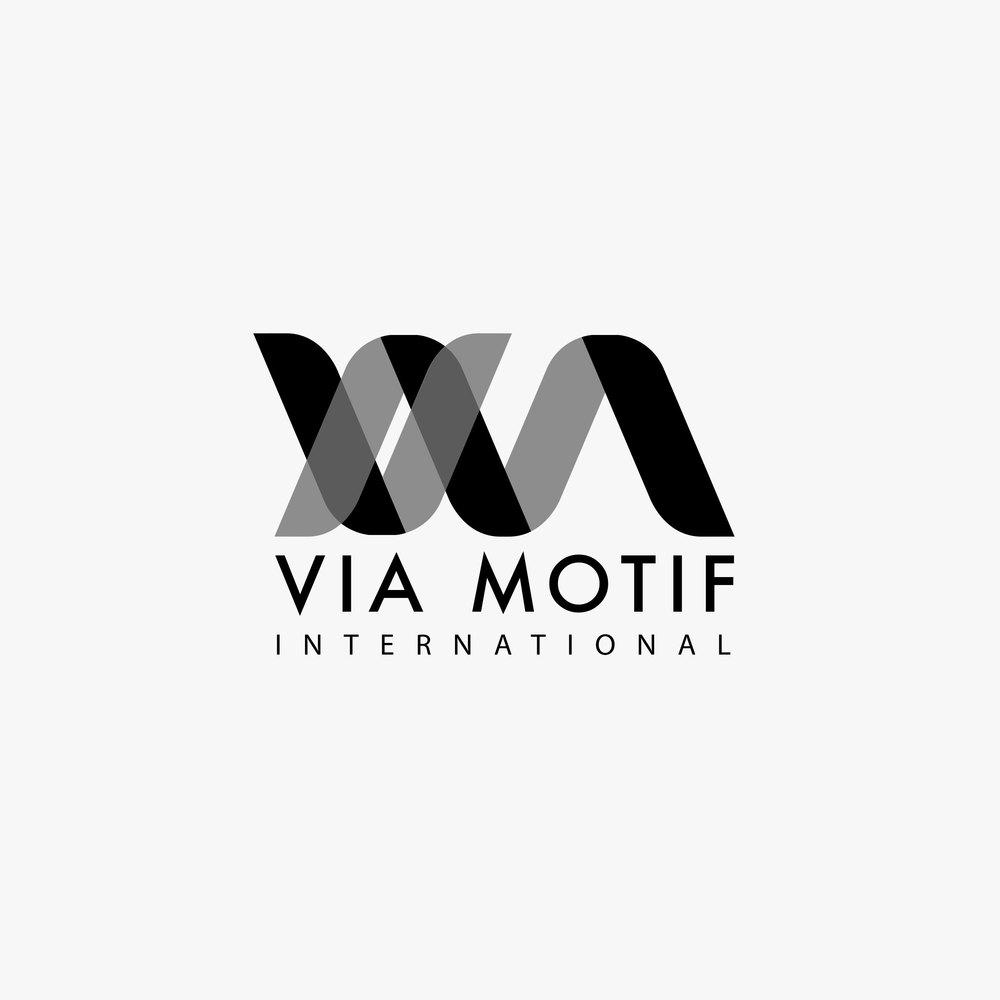 via-motif-logo-design-by-create.jpg