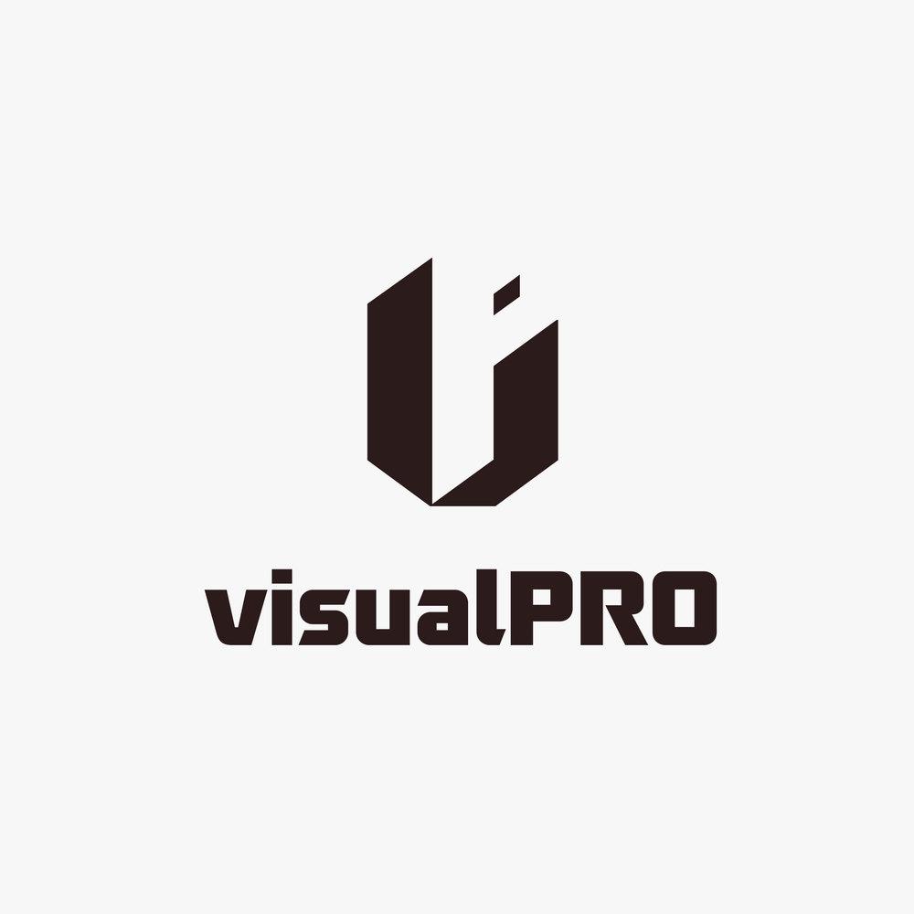 visual-pro-logo-design-by-create.jpg