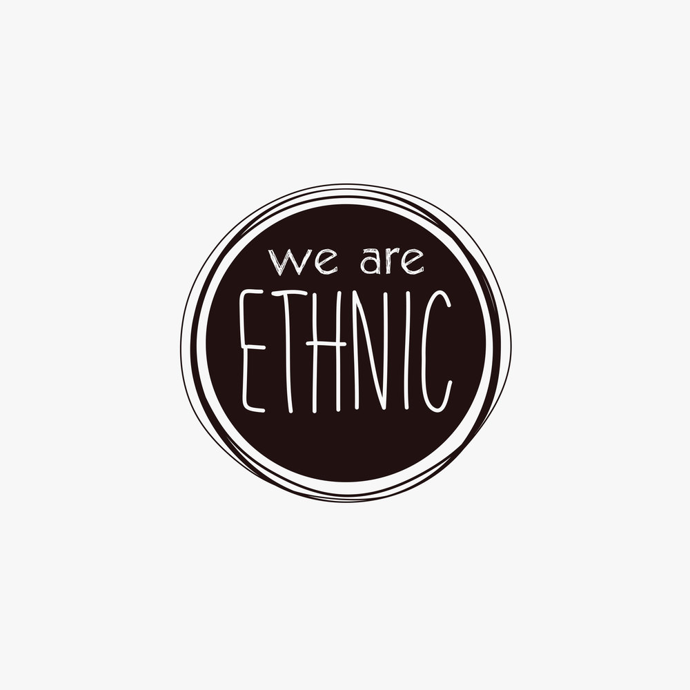 we-are-ethnic-logo-design-by-create.jpg