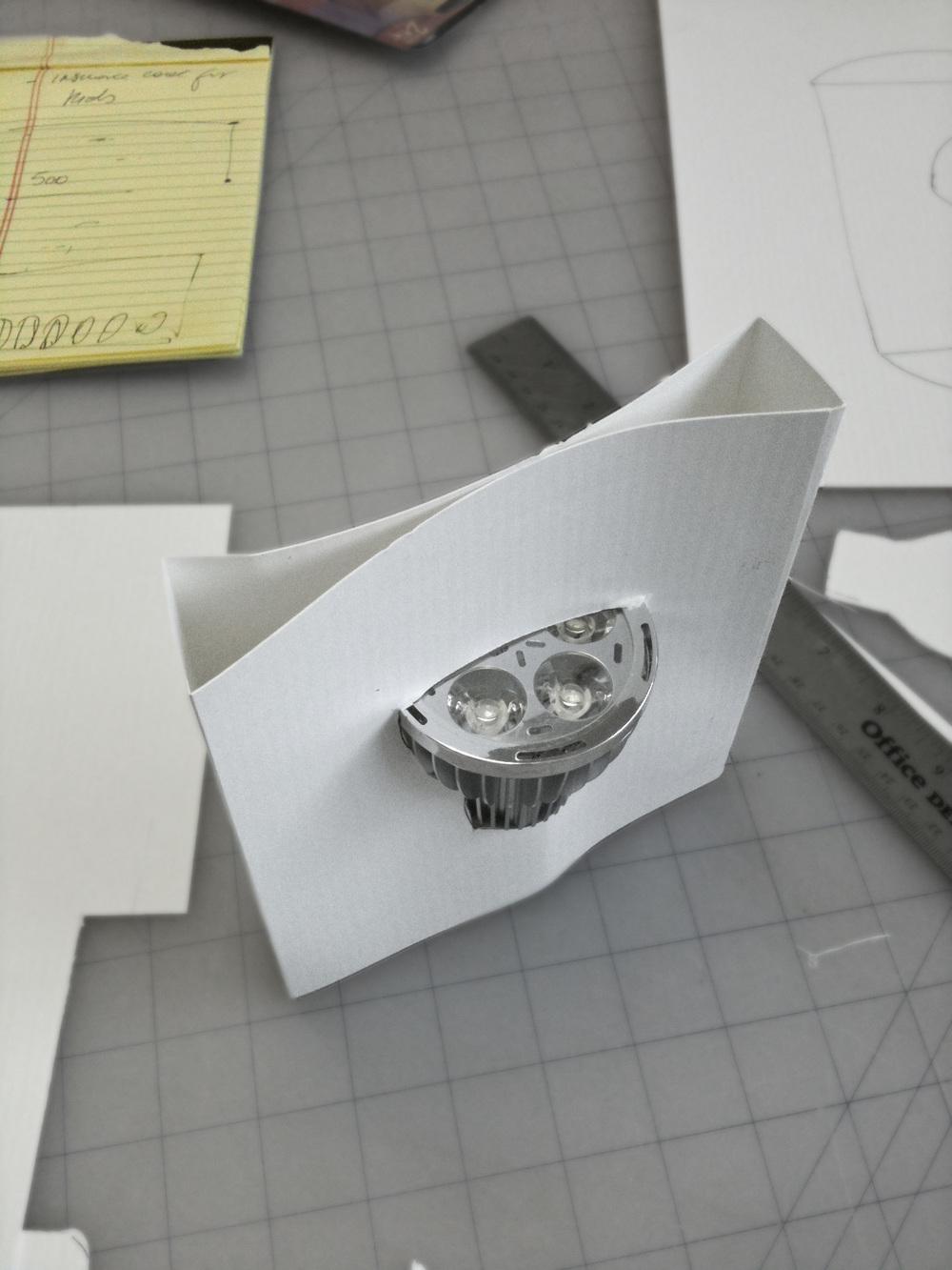led-packaging-design-camilo-rojas-POW (3).jpg
