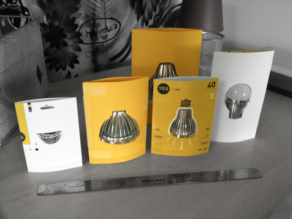 led-packaging-design-camilo-rojas-POW (7).jpg