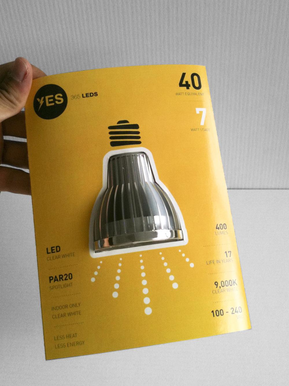 led-packaging-design-camilo-rojas-POW (8).jpg