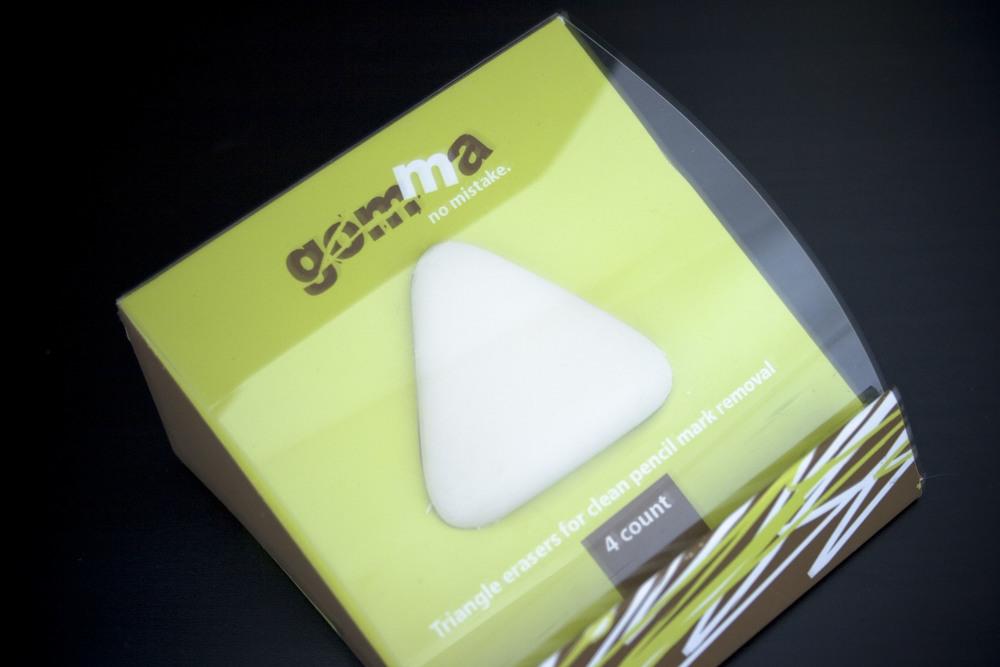 gomma_packaging_5.jpg